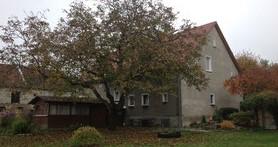 Sanierung und Ausbau Privathaus