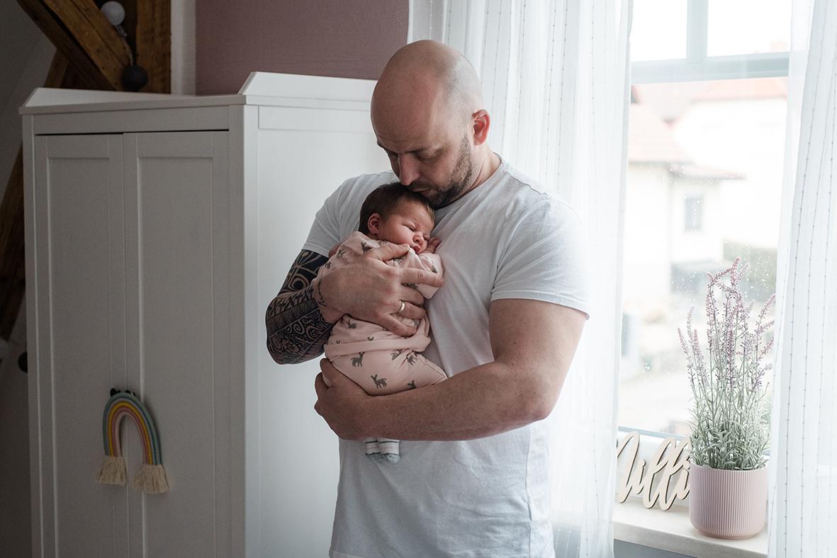 Babyfotos Leipzig, Baby Fotoshooting Leipzig, Neugeborenen Fotos Leipzig