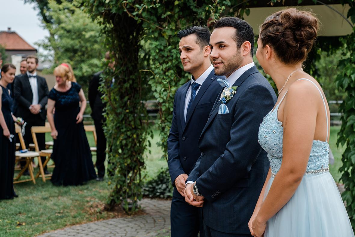 Hochzeit in Zwenkau, Hochzeitsfotograf Leipzig, Hochzeitsfotos Leipzig