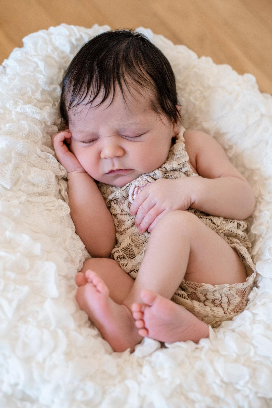 Babyfotos, Babyfotoshooting, Baby Fotoshooting in Leipzig, Markkleeberg und Halle