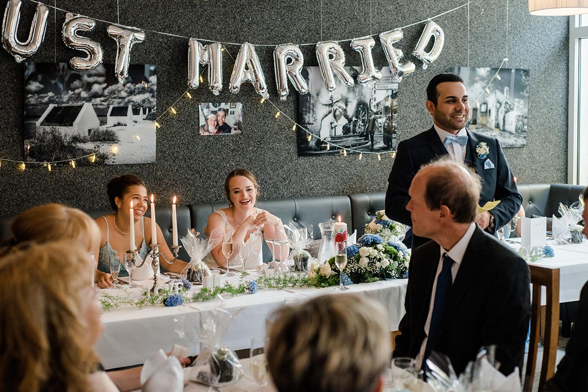 Hochzeit in Zwenkau, Hochzeitsreportage, Hochzeitsfotograf Leipzig