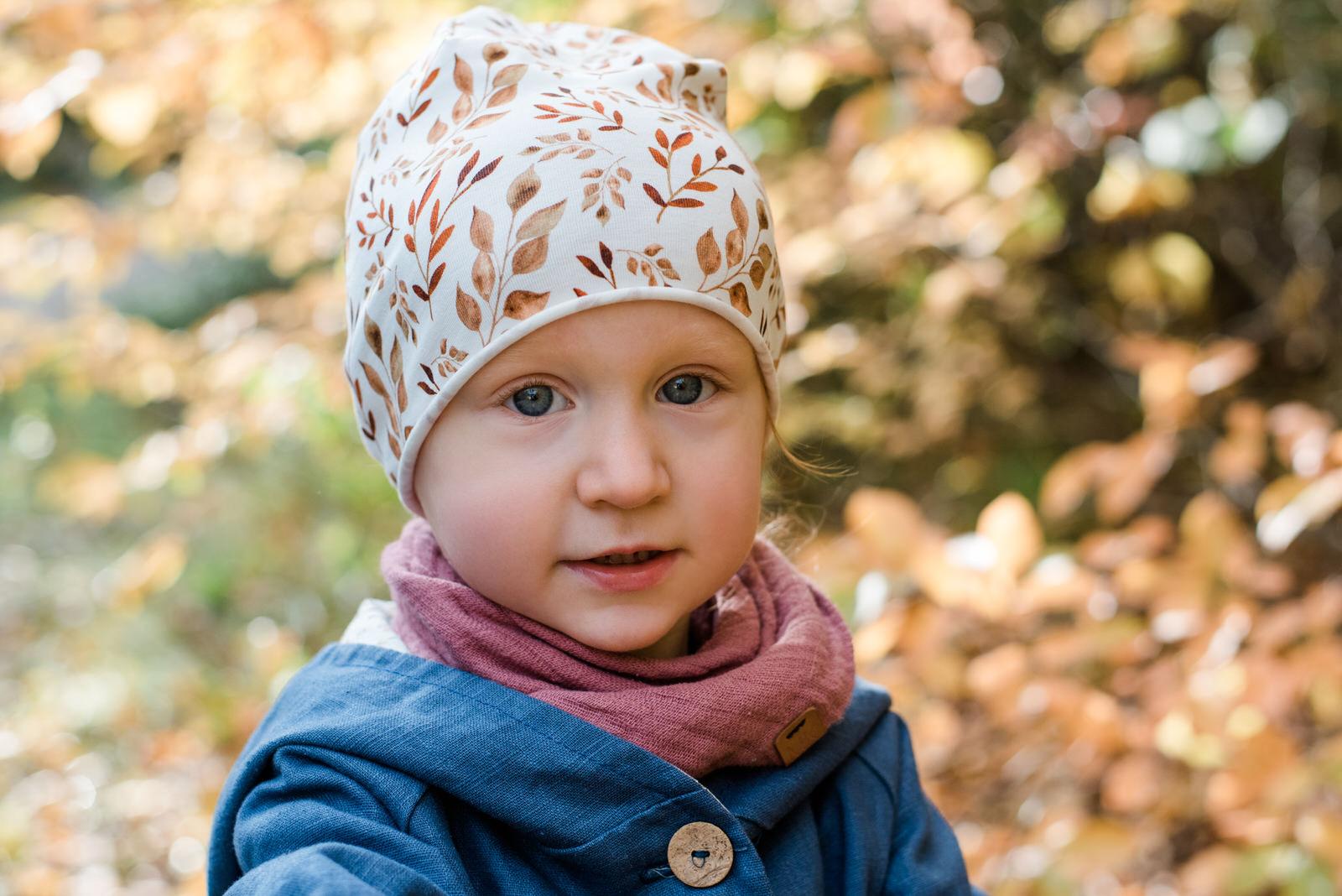 Lebendige Familienfotos im Herbst, Familien Fotoshooting, Familienshooting in und um Leipzig, Markkleeberg und Halle