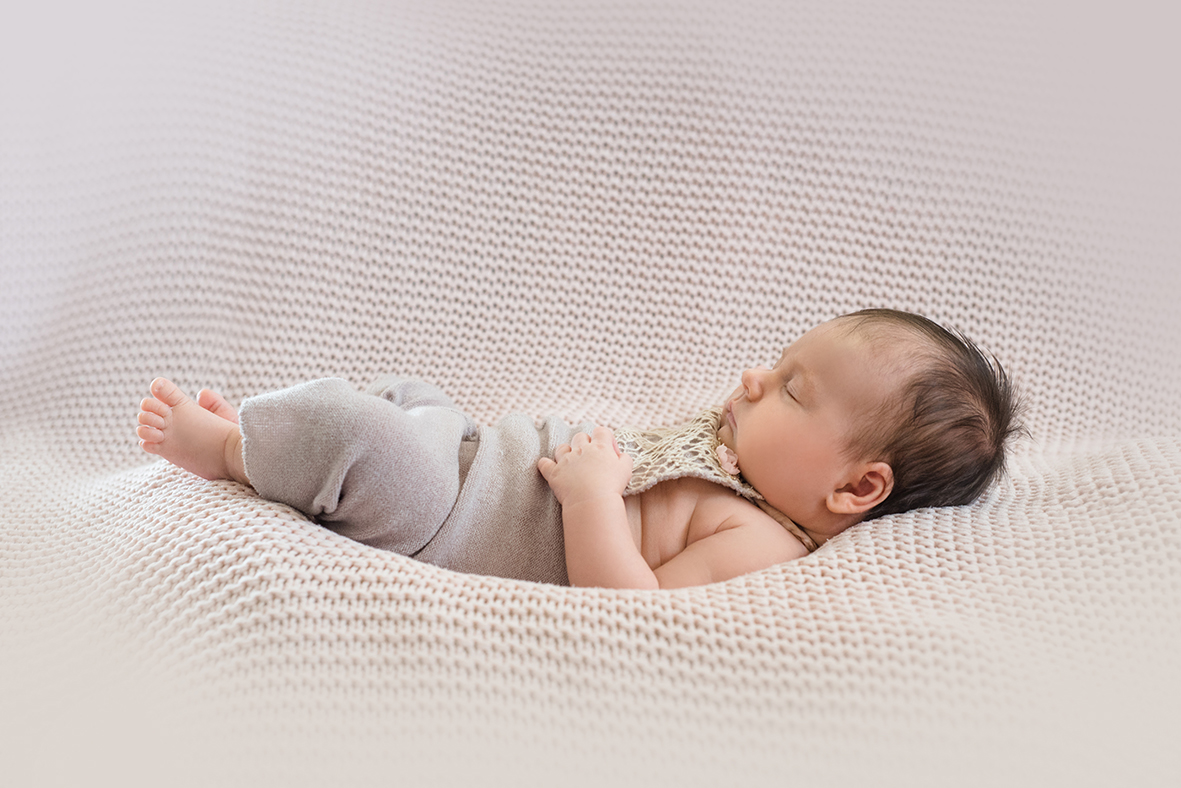 Babyfotograf Harz, Babyfotos, Neugeborenenfotos Leipzig