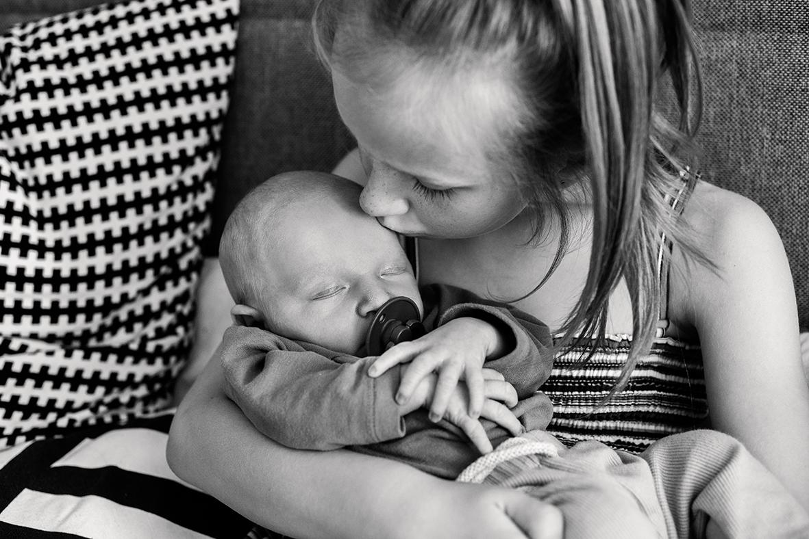 Neugeborenen Fotoshooting Halle, Babyfotograf Halle Leipzig, Neugeborenenfotos Leipzig