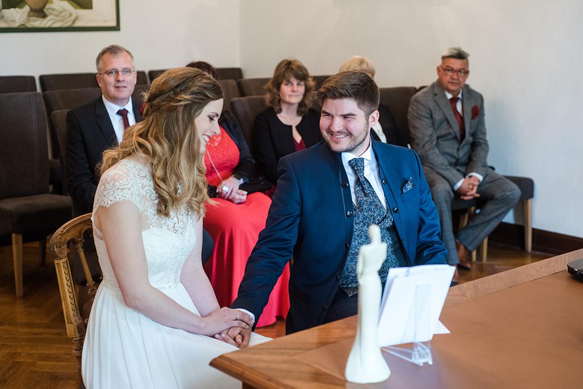Hochzeit Leipzig, Heiraten in Leipzig am See, Hochzeitsfotograf Leipzig