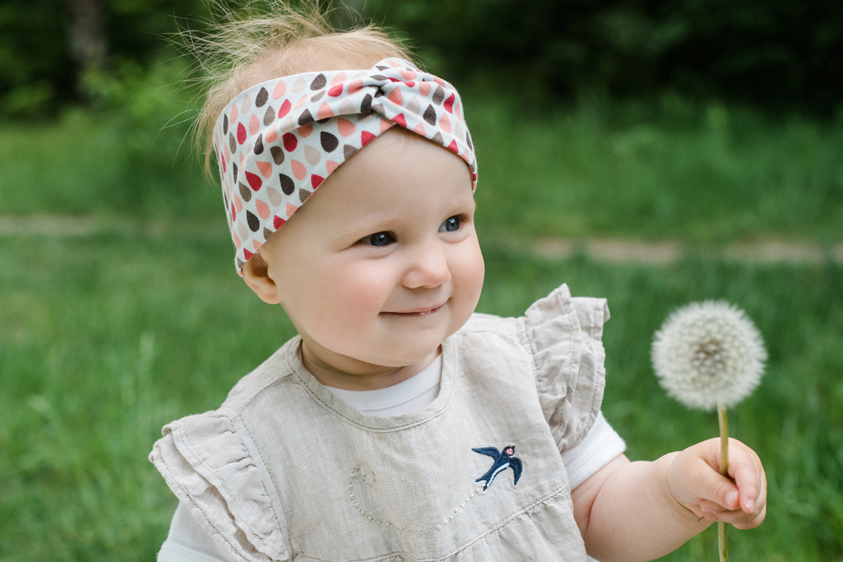 Lebendige Kinderfotos in Leipzig und Umgebung und natürliche Kinderfotografie im Freien