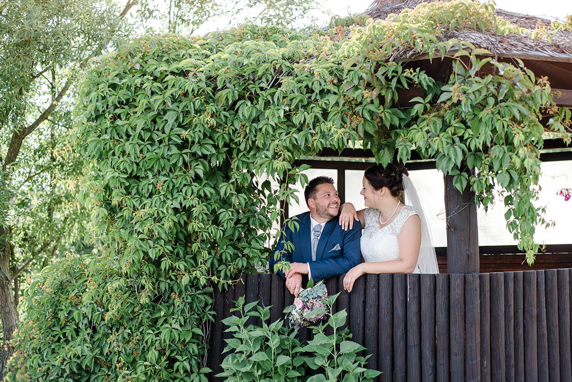 Hochzeitsfotograf Leipzig, Hochzeitsfotos, Heiraten in Dresden