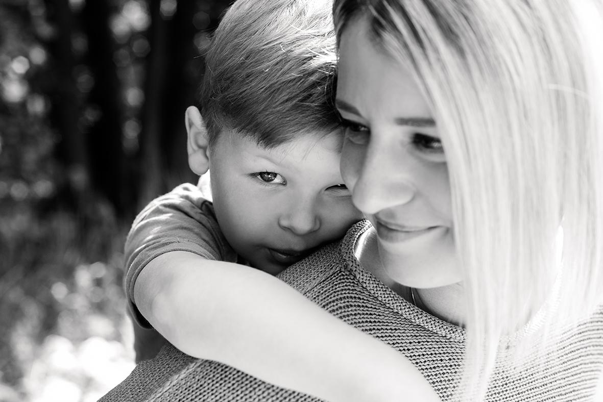 Familien Fotoshooting, Familienfotos Leipzig, Familienfotoshooting Harz
