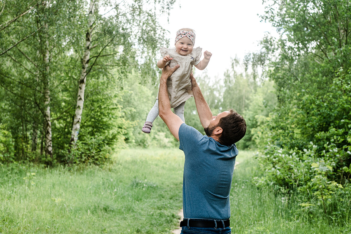 Mama Kind Fotoshooting, Papa Kind Fotoshooting, Familienfotos in Leipzig, Markkleeberg und Halle
