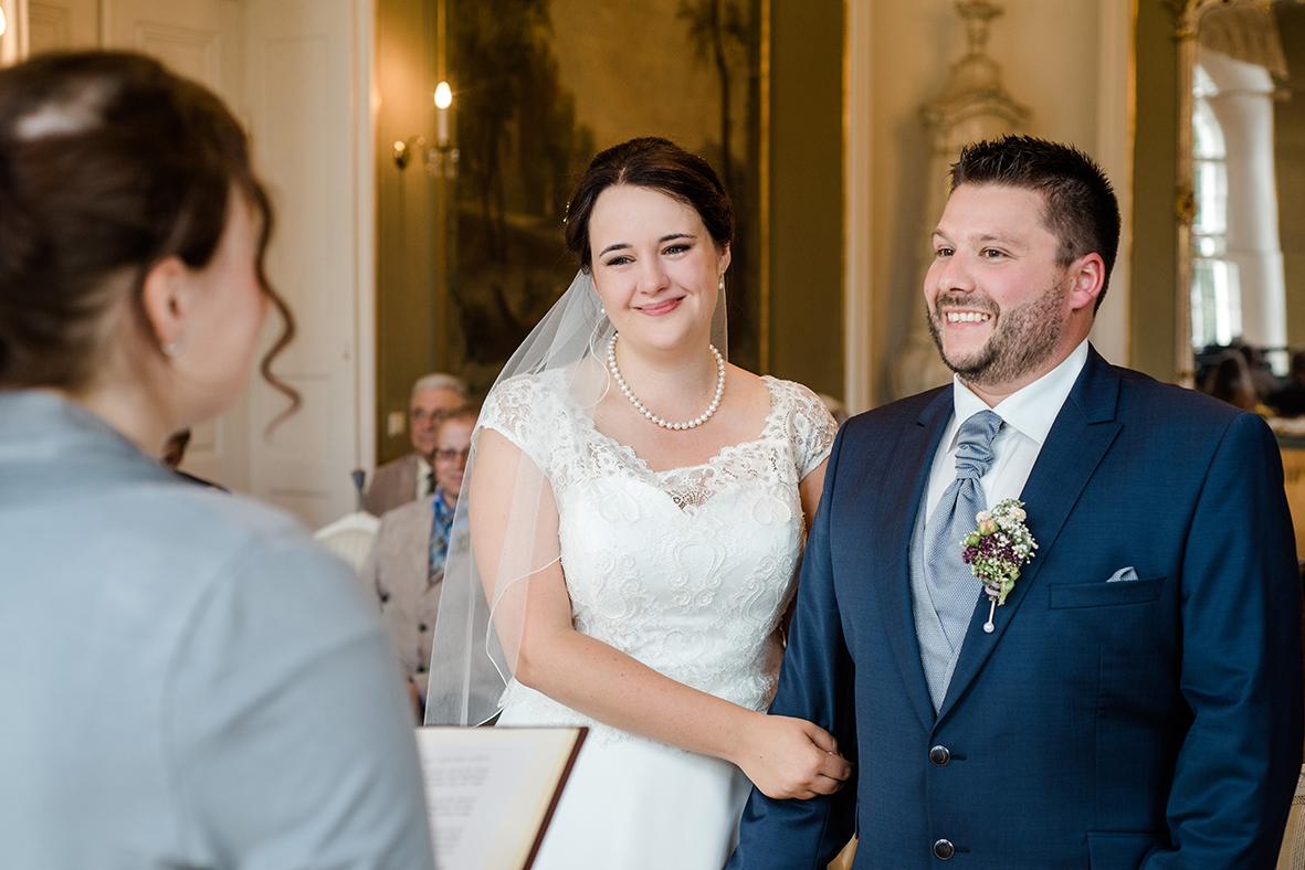 Hochzeitsfotograf in Dresden und Umgebung, Heiraten im Erzgebirge mit natürlichen Hochzeitsfotos