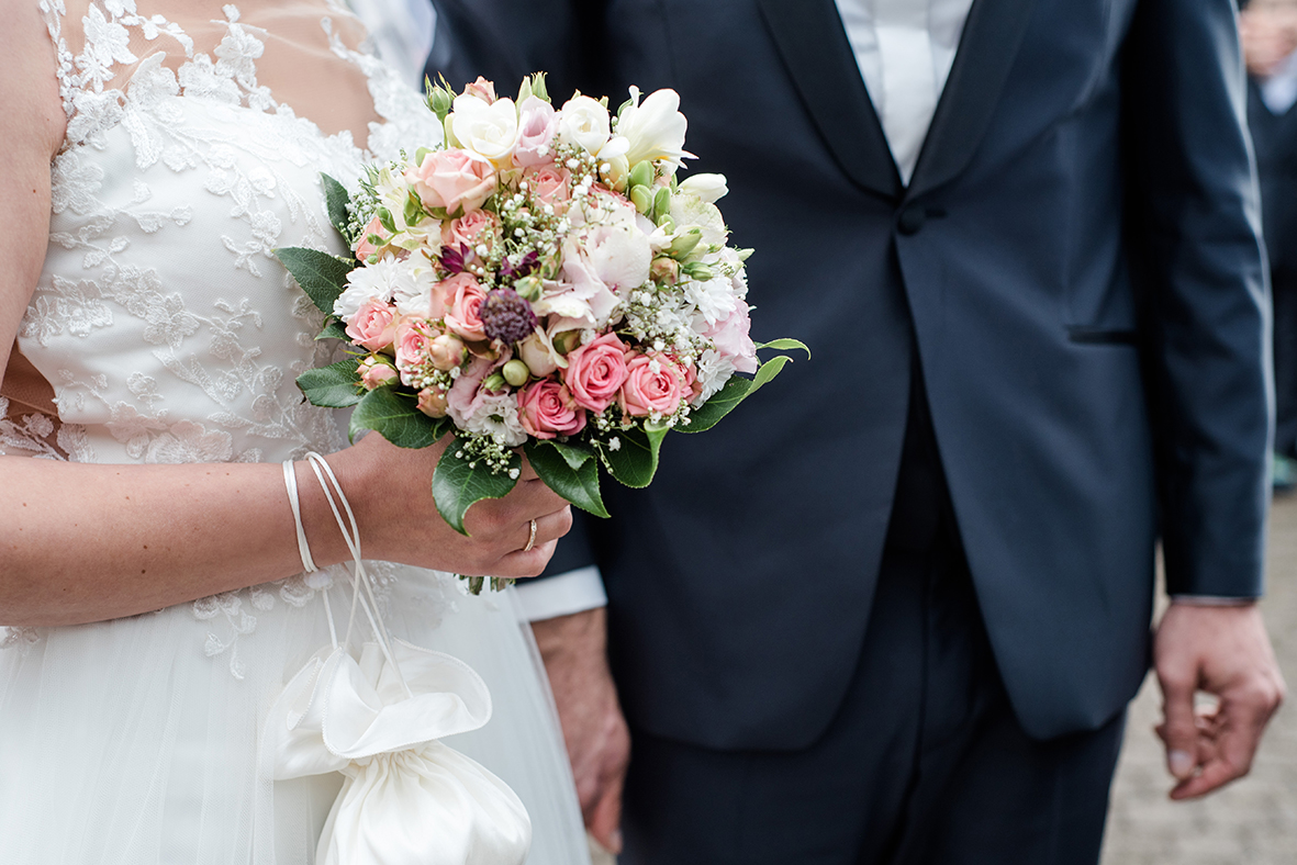 Hochzeitsfotograf Leipzig, Hochzeitsfotos Leipzig, Heiraten in Leipzig und Grimma