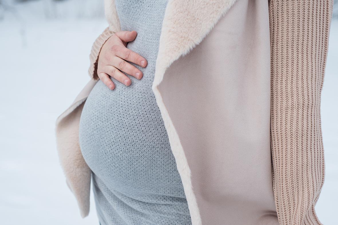Babybauchfotos, Schwangerschaftsfotos, Schwangerschaftsshooting Leipzig, Harz und Erzgebirge