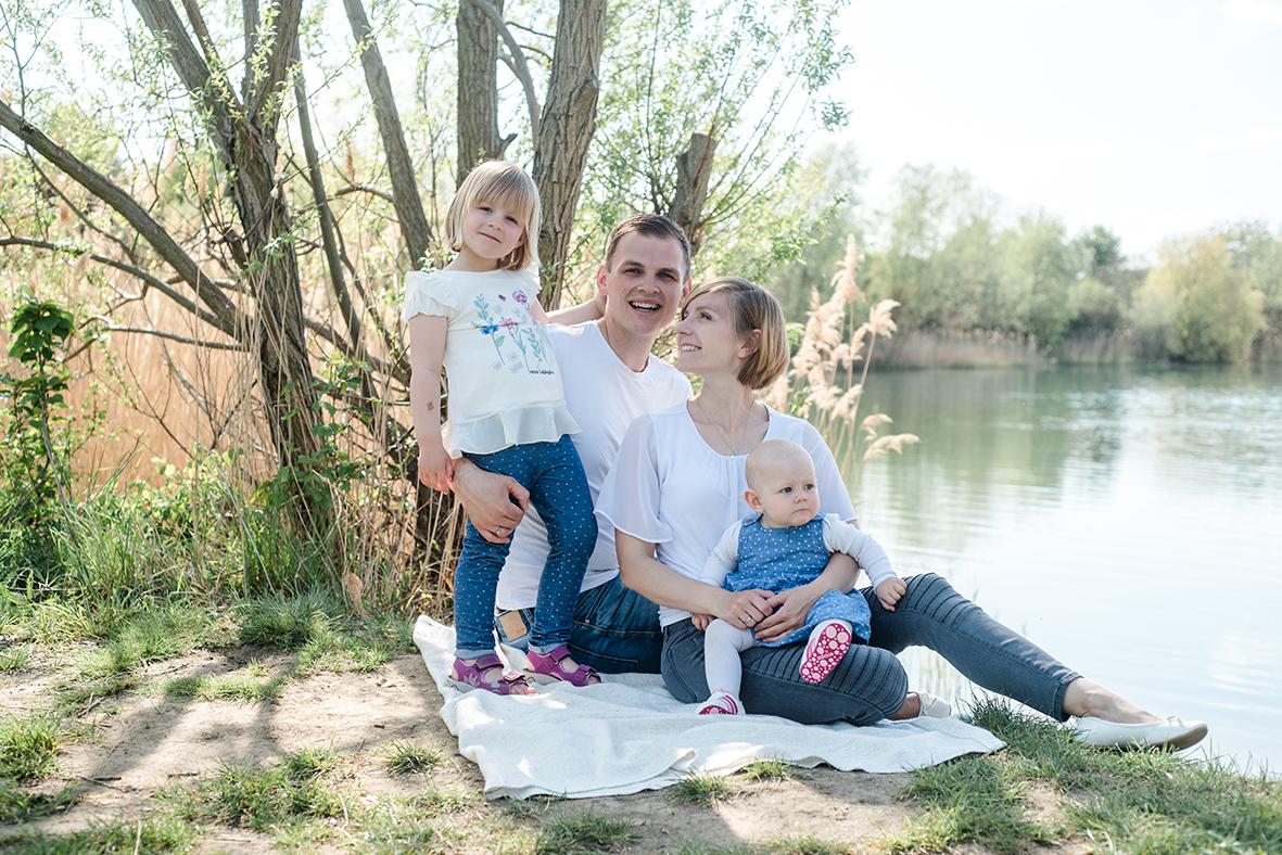 Familienfotoshooting Leipzig, Familienfotos Leipzig, Familien Fotoshooting Leipzig