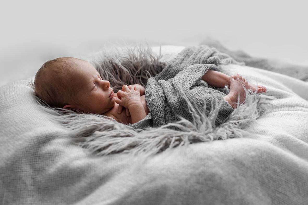 Babyfotograf Leipzig, Babyfotos, Neugeborenenfotos Leipzig