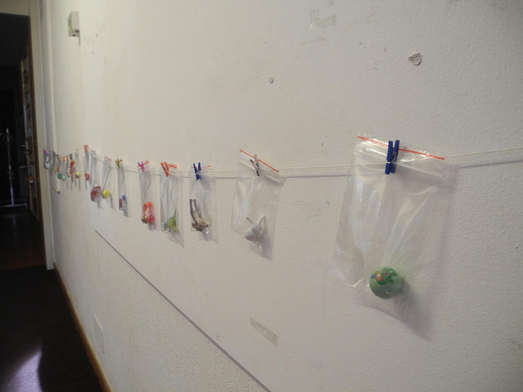 Preise für den Kunstparcours