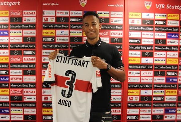 Foto: VfB.de