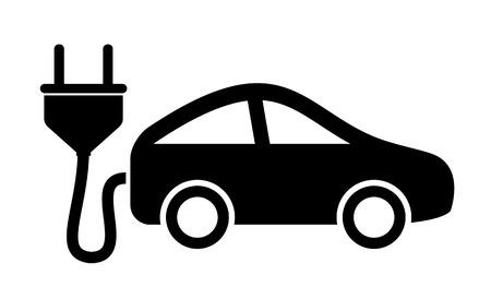 Symbolbild: E-Mobilität © Clipdealer