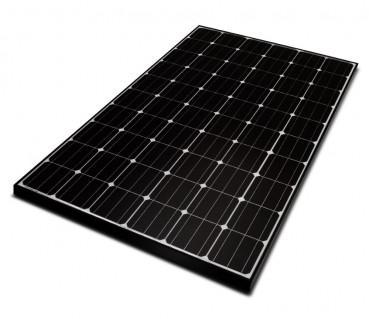 LG-solar-nuernberg