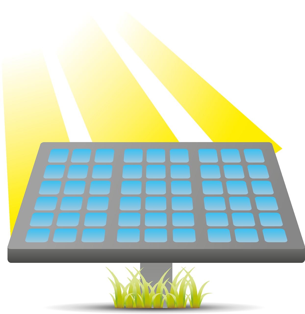 Solarpflicht Bayern?