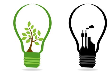 Photovoltaik - die Investition in die Unabhängigkeit