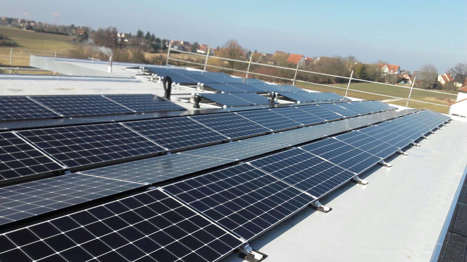 n rnberg preise solar photovoltaik gewerbe industrie. Black Bedroom Furniture Sets. Home Design Ideas