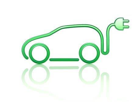 Elektromobilität auch in Nürnberg