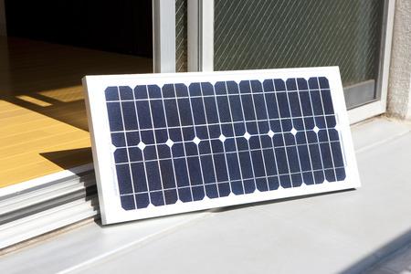 Photovoltaikanlagen in Nürnberg und Umgebung