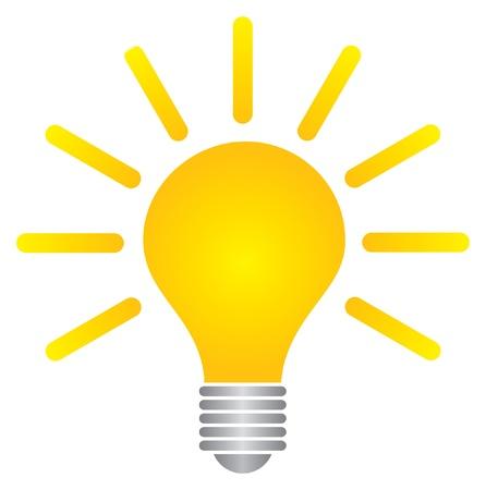 Tesla Wechselrichter - der Inverter für Photovoltaik-Solar Anlagen
