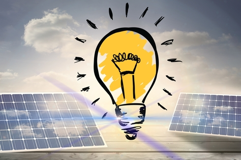 Solar Photovoltaik Beratung