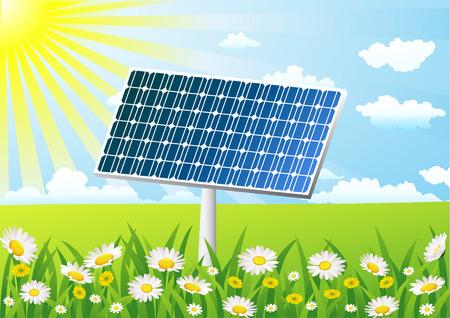 Solar Regensburg