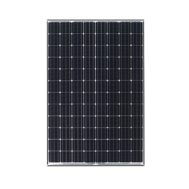 Werden Panasonic HIT Solarmodule als Tesla Solarmodule verkauft ?