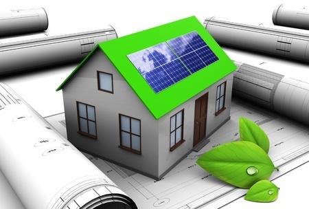 Das Potential von Photovoltaikanlagen