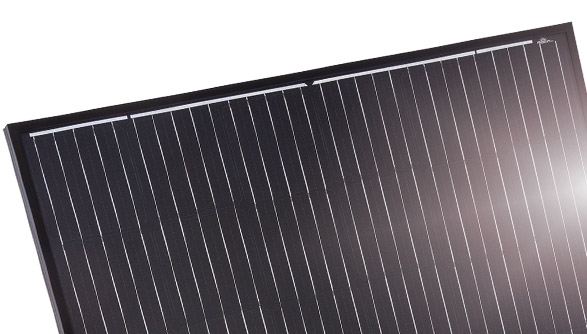 AxSun Solarmodule - Qualitaet aus Deutschland - jetzt bei iKratos