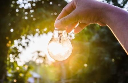 Solar Photovoltaik immer aktuell - Energienews Blog