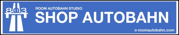 Shop Autobahn