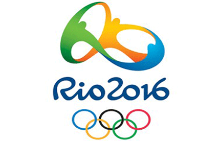 2016 リオ オリンピック, Rio Olympic