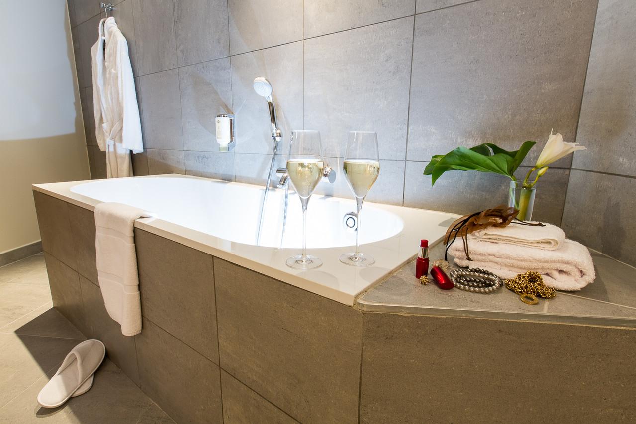 Service en chambre hotel marotte for Chambre de service