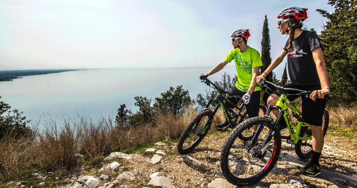 bike-trekking-bardolino.it