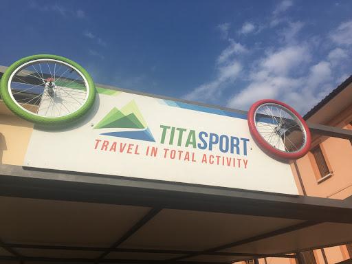 titasport.it