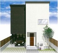 【2LDK】パーソナル スタイル①798万円