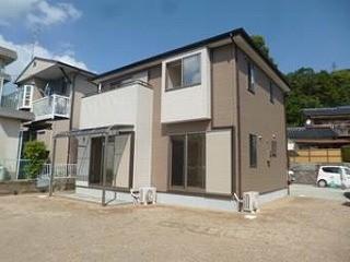 (熊本県)熊本建設株式会社 様の施工