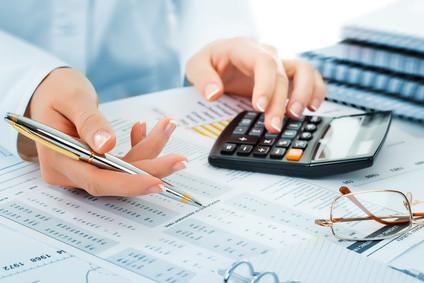 遺産 評価 計算