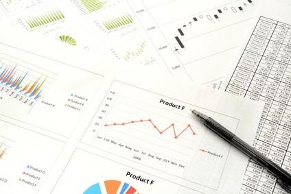 株式の評価と計算書