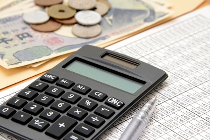 相続税評価額 計算