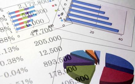 株式 評価