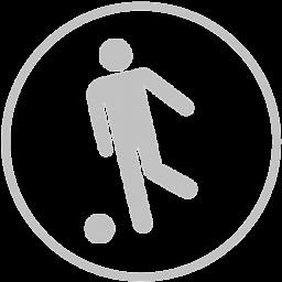 FOOTBALL/FUSSBALL