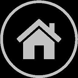 HOME/STARTSEITE