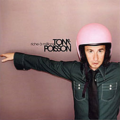 Tom Poisson