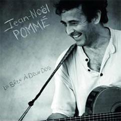 Jean-Noël Pommé