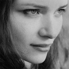 Héloïse Roth
